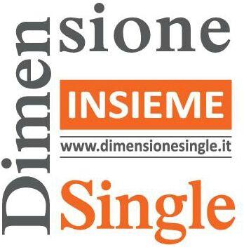 Dimensione Single