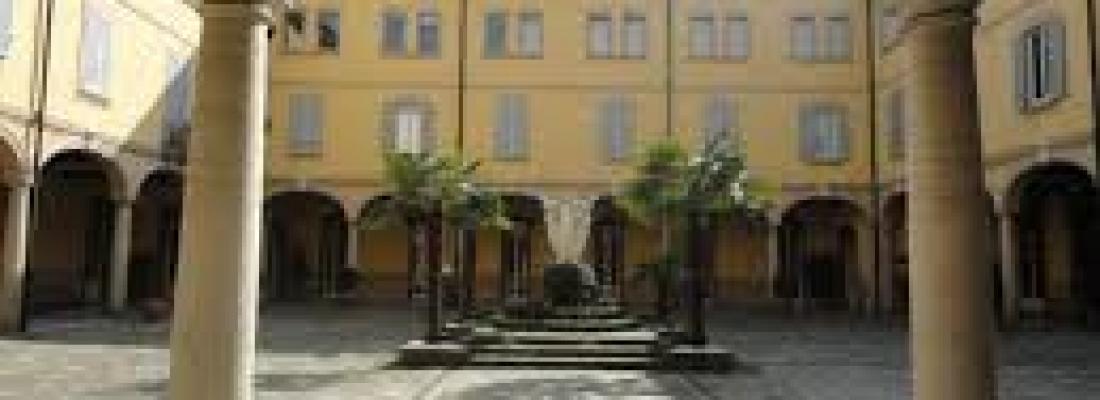 """Sabato 12 Dicembre – Monza – Istituto Leone Dehon – """"Alla scoperta della gioia"""""""