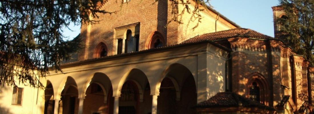 """Sabato 21 Novembre – Monza – S.Maria delle Grazie – """"LE EMOZIONI"""""""